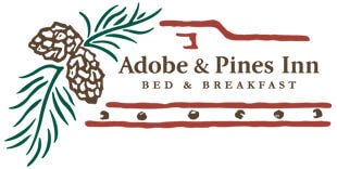 Adobe & Pines Inn Bed and Breakfast